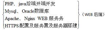 web后端开发.jpg